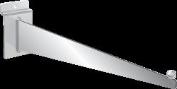 Mão Francesa Modelo Faca Painel 30cm