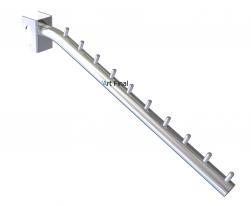 RT Inclinado Smart Barra 40cm